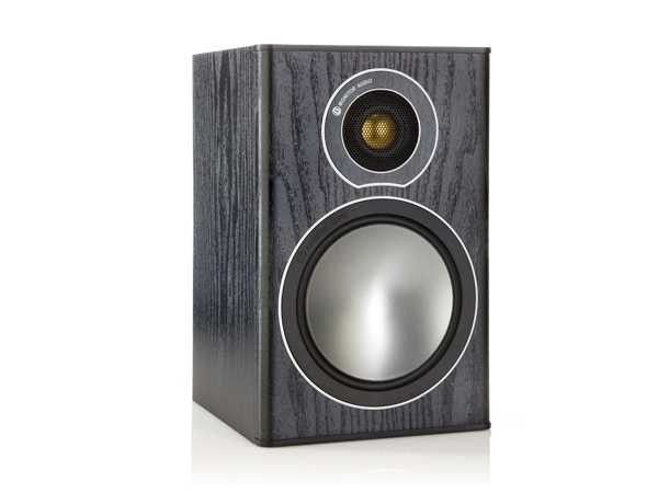 Monitor Audio Bronze 1