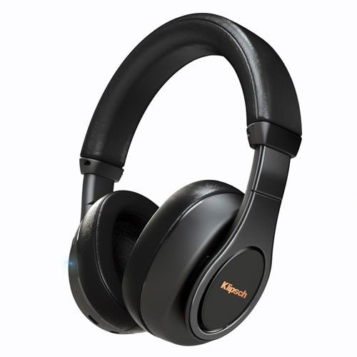 Klipsch Reference Over Ear (Circum-Aural sans fil)