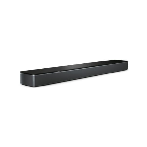 Barre de son Bose Soundbar 300